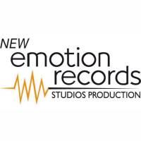 New Emotion Records Studios Production