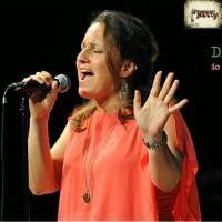 Daniela Burrini