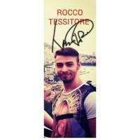 Rocco Tessitore