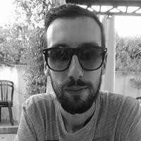 Matteo Bottigiola