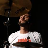 Sergio Ponti