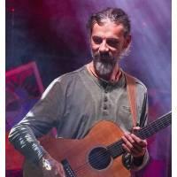 Paolo Gelato