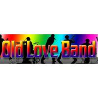 OLD LOVE BAND