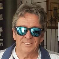Gino Insenga