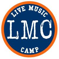 Live Music Camp