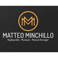 Matteo Minchillo