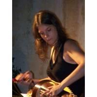 Elisabetta BOITI
