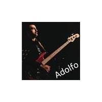 ADOLFO IOVINO