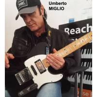 Umberto Miglio