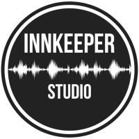 Innkeeper Studio