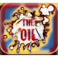 the Oil Band
