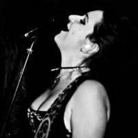 Sylvia Mess