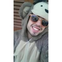 Rocco Didio