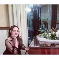 valentina Romano