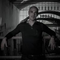 Francesco Cipullo