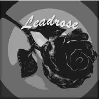 Lead Rose