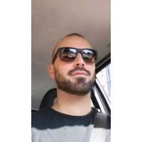 Claudio CC
