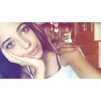 Vicky Iaria