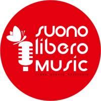 Suono Libero Music