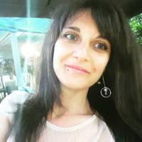 Rossella Franchi