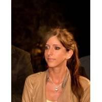 Giulia Massarotto