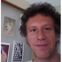 Ernesto Lalicanti