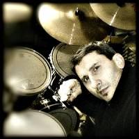 Corrado Leto