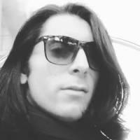 Ilias Rizzi
