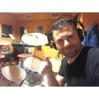 Dario Mauro