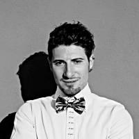 Francesco Mazzola