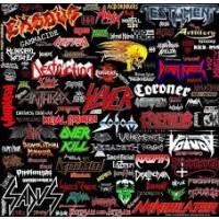 Dave Metal