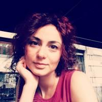 Felicia Gargallo