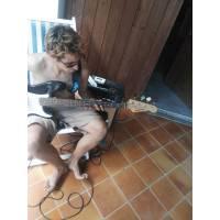 Fabio bassman