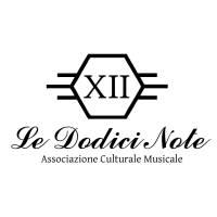 Corsi Musica Prato