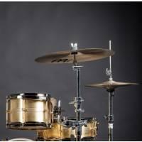 Marco Drummer