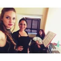 Euphemia Trio
