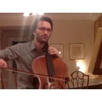 Jacopo Gianesini