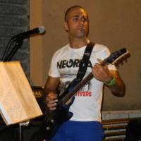 Mario Scollo