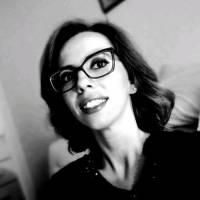 Alessia Stella