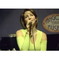 Marina Bargone