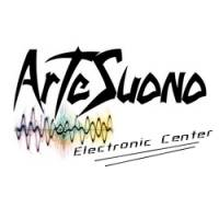 Artesuono Music Center