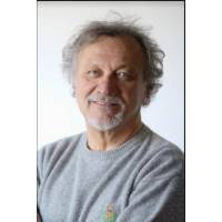 Renzo Roli