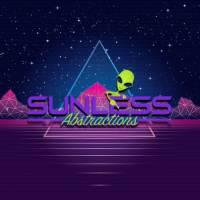 Official Sunless