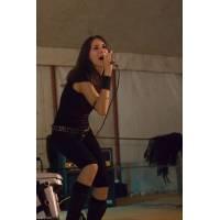 Valentina Caselli