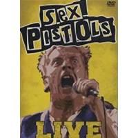 Brexit Sex Pistols Tribute