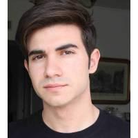 Lorenzo Cabras