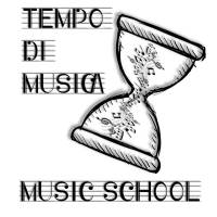 Tempo Di Musica