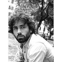 Pietro Lorenzotti