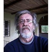 Edoardo D'Olivo