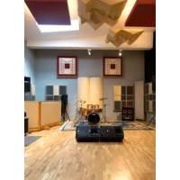 mob studio